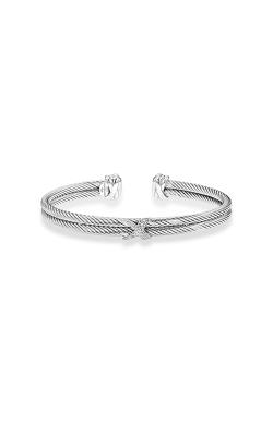 Phillip Gavriel Italian Cable Bracelet PGBG2386 product image