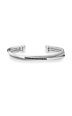 Phillip Gavriel Italian Cable Bracelet PGBG2391 product image