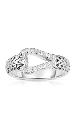 Phillip Gavriel Fancy Fashion ring PGR6806-07 product image