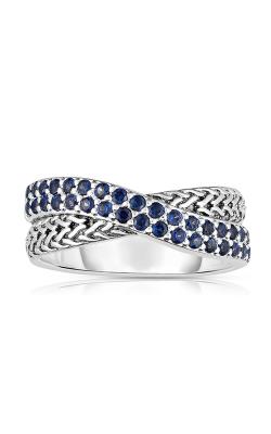 Phillip Gavriel Fancy Fashion ring PGR6817-07 product image