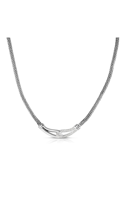 Phillip Gavriel Fancy Necklace PGRC3562-18 product image