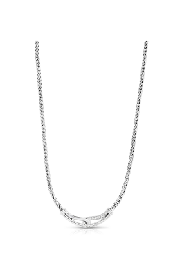 Phillip Gavriel Fancy Necklace PGRC3568-17 product image