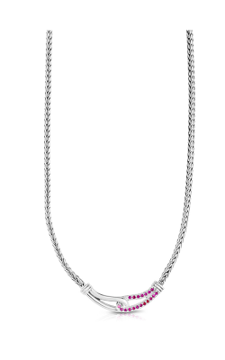 Phillip Gavriel Fancy Necklace PGRC3569-17 product image