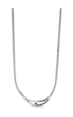 Phillip Gavriel Fancy Necklace PGRC3570-17 product image