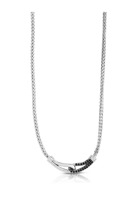 Phillip Gavriel Fancy Necklace PGRC3571-17 product image