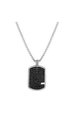 Phillip Gavriel Designer Necklace PGSET2650-22 product image