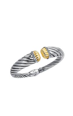 Phillip Gavriel Italian Cable Bracelet SILB11-07 product image