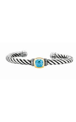 Phillip Gavriel Italian Cable Bracelet SILB116-0750 product image