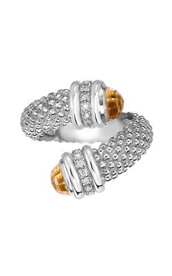 Phillip Gavriel Designer Fashion ring PGR6175 product image