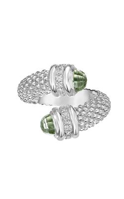 Phillip Gavriel Designer Fashion ring PGR6176 product image