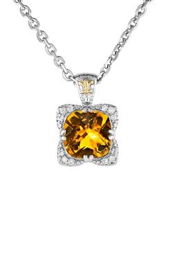 Phillip Gavriel Designer Necklace SILSET2215-18 product image