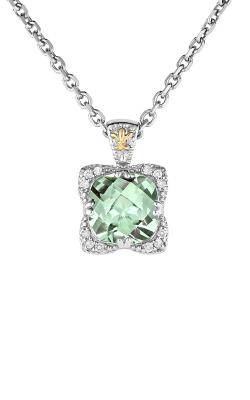 Phillip Gavriel Designer Necklace SILSET2217-18 product image