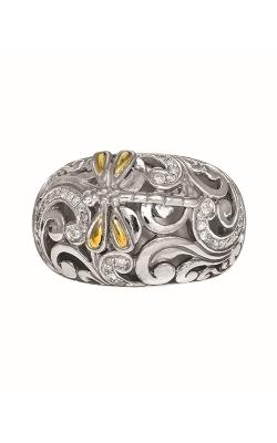 illip Gavriel Dragonfly Fashion Ring SILR1243-07 product image
