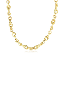 Phillip Gavriel Fancy Necklace NCK2745-18 product image