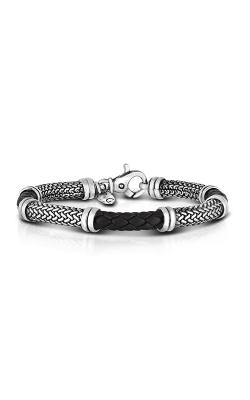 Phillip Gavriel Tuscan Woven Bracelet PGBRC3686-0825 product image