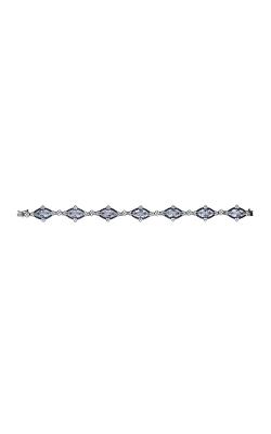 Phillip Gavriel Gem Candy Bracelet PGCF3616-07 product image