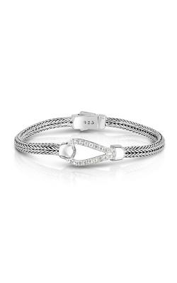 Phillip Gavriel Fancy Bracelet PGRC2271-0725 product image