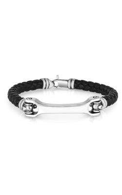 Phillip Gavriel Fancy Bracelet PGRC2408-0825 product image