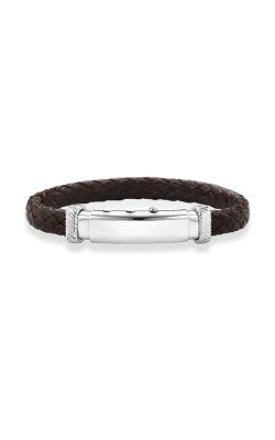 Phillip Gavriel Fancy Bracelet PGRC3530-0850 product image