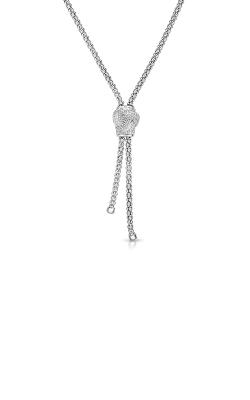 Phillip Gavriel Fancy Necklace PGRC1424-17 product image