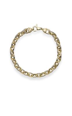 Phillip Gavriel Fancy Bracelet RC1440-0750 product image