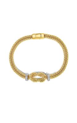 Phillip Gavriel Fancy Bracelet RC1673-0750 product image