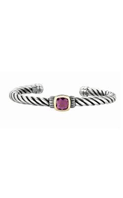 Phillip Gavriel Italian Cable Bracelet SILB115-0750 product image
