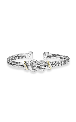 Phillip Gavriel Italian Cable Bracelet SILBG2192 product image
