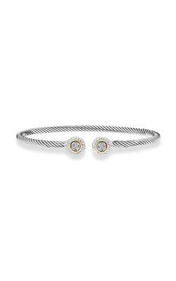 Phillip Gavriel Italian Cable Bracelet SILBG2374 product image