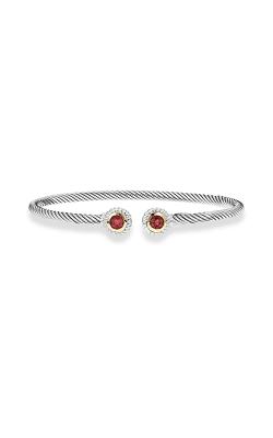 Phillip Gavriel Italian Cable Bracelet SILBG2469 product image