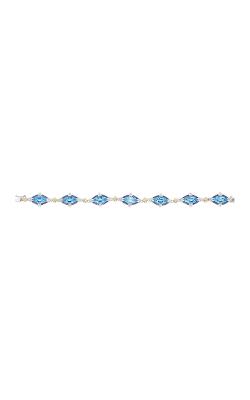Phillip Gavriel Gem Candy Bracelet SILF3624-07 product image