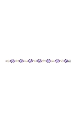 Phillip Gavriel Gem Candy Bracelet SILF3622-08 product image