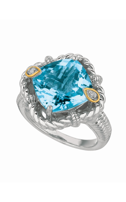 Phillip Gavriel Gem Candy  Fashion ring SILR1099-06 product image