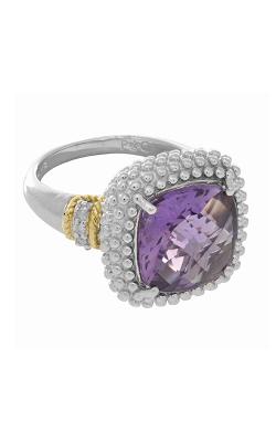 Phillip Gavriel Popcorn Fashion ring SILR1201-07 product image