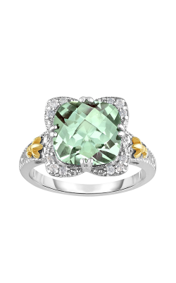 Phillip Gavriel Gem Candy  Fashion ring SILR1304-08 product image