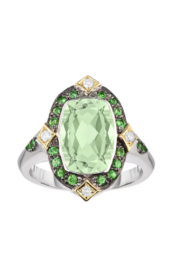 Phillip Gavriel Gem Candy  Fashion ring SILR1505-08 product image