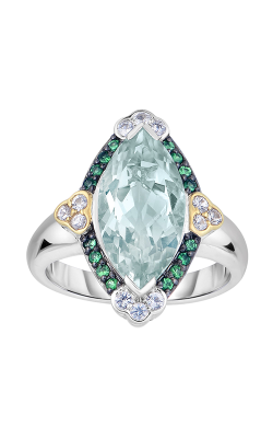 Phillip Gavriel Gem Candy Fashion Ring SILR1506-07 product image