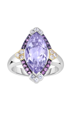 Phillip Gavriel Gem Candy Fashion Ring SILR1507-07 product image
