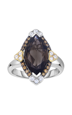 Phillip Gavriel Gem Candy  Fashion ring SILR1509-07 product image