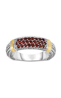 Phillip Gavriel Popcorn Fashion ring SILR6366-07 product image