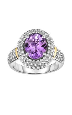 Phillip Gavriel Popcorn Fashion ring SILR6386-07 product image