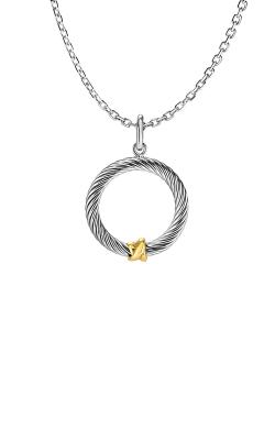 Phillip Gavriel Fancy Necklace SILSET2255-18 product image