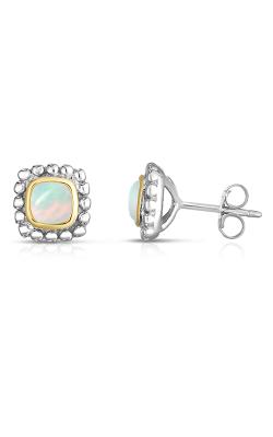 Phillip Gavriel Quadra Birthstone Series Earring SILER11367 product image