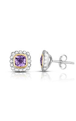 Phillip Gavriel Quadra Birthstone Series Earring SILER10908 product image