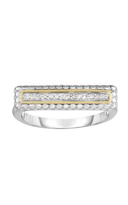 Phillip Gavriel Popcorn Fashion ring SILR7182-07 product image