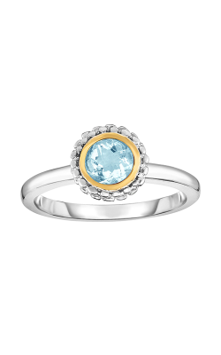 Phillip Gavriel Birthstone Series Fashion ring SILR6579-07 product image