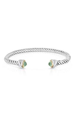 Phillip Gavriel Italian Cable Bracelet SILBG3038 product image