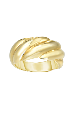 Phillip Gavriel Italian Cable Fashion ring R6500-07 product image