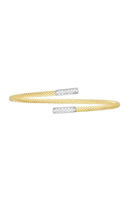 Phillip Gavriel Italian Cable Bracelet TBG8332 product image