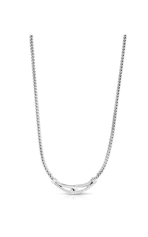 Phillip Gavriel Fancy Necklace PGRC3568-17 product image
